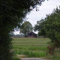 Tunnelblick, Руссельшейм