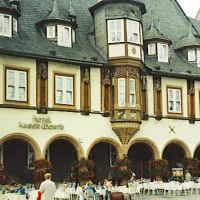 B1.035 goslar 1988., Гослар