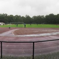 Stadion Düsternortstrasse (Eintracht Delmenhorst), Delmenhorst, Дельменхорст