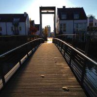 Nordhorn, Нордхорн