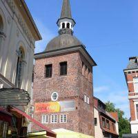 Lappan, Олденбург