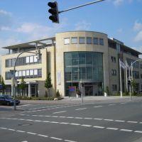 GSG Oldenburg, Олденбург