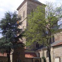 Dom, Osnabrück, Оснабрюк