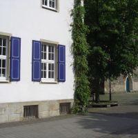 Osnabrück, Оснабрюк