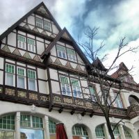 Hameln, Germany, Хамельн