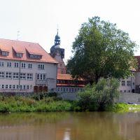 Hameln, Хамельн