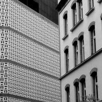 Galeria Kaufhof aus dem Magni-Viertel, Брауншвейг