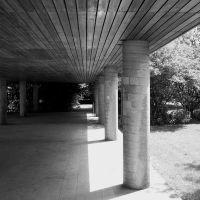 Atrium, Брауншвейг