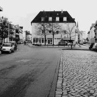 Bäckerklint, Брауншвейг
