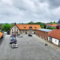 Städtisches Museum Schloss Salder, Salzgitter