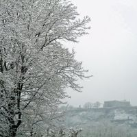 Festung Ehrenbreitstein, Кобленц