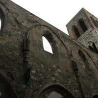 Kirche, Майнц
