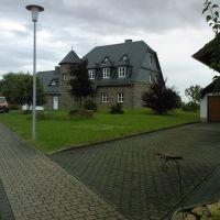 In der Häh, Ньюштадт-ан-дер-Вейнштрассе