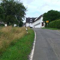 Maitzborn, Ньюштадт-ан-дер-Вейнштрассе