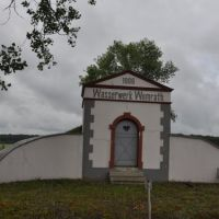 Wasserwerk Womrath, Ньюштадт-ан-дер-Вейнштрассе