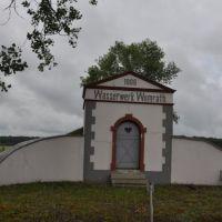 Wasserwerk Womrath, Пирмасенс