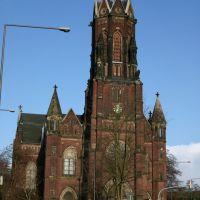 Aachen_2822, Аахен