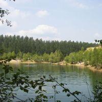 Badenverboten, Бергиш-Гладбах