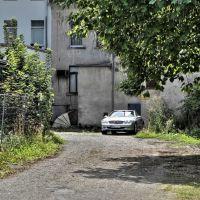 Scheunenfund, Бергиш-Гладбах