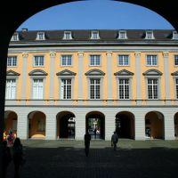 Universität Bonn, Бонн