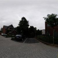 Wohnhaus, Бохольт