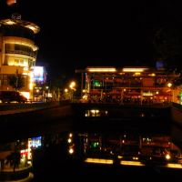 Bocholt By Night, Бохольт