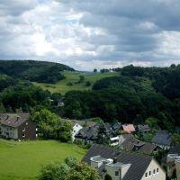 Gummersbach, Гуммерсбах