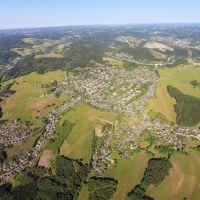 Gummersbach Bernberg, Гуммерсбах