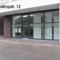 Haus Daltropstr. 8 - 14, Гутерсло