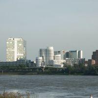 Düsseldorf, Дюссельдорф