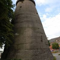 Winkelturm in Solingen, Золинген