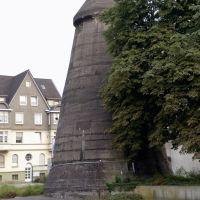 Winkelturm, Золинген