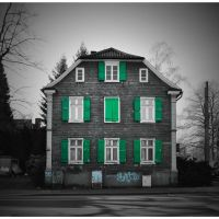 Tu Sais | Solingen, Золинген