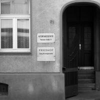 Praktisch denken ;-)  (2008), Монхенгладбах