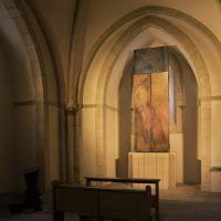 Kunst im Dom (2), Мюнстер