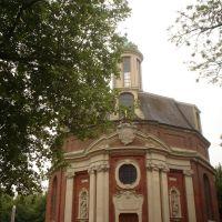 Clemenskirche Münster, Мюнстер