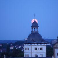 Moonrise, Падерборн