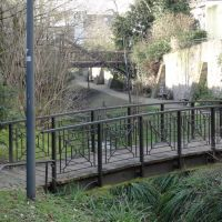 ponte, Ратинген