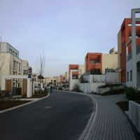 quartier_der_sinne_ratingen_05, Ратинген