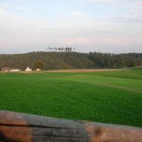 Steckelbach, Рейн