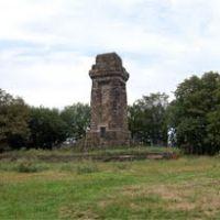 Bismarckturm, Хаген
