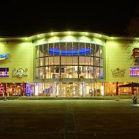 CineStar, Хаген