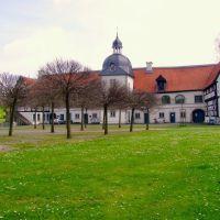 Rodenberg3, Херн