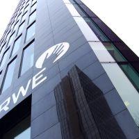 RWE Tower Dortmund Centre (Ruhr), Дортмунд