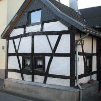 Kleine Dorfhaeuser 03, Нидеркассель