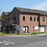 Ecke-03, Нидеркассель