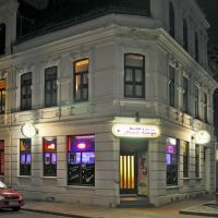 Kuddels Musikkneipe, Bremerhaven - (C) by Salinos_de HB, Бремерхафен