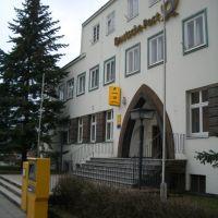 Post Gardelegen, Гарделеген
