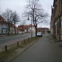 CIMG0034, Гарделеген