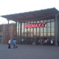 Göttingen *, Геттинген